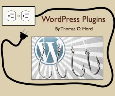 wp-plugins-intro